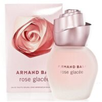 Armand Basi Rose Glacee 50ml