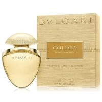 Bvlgari Goldea 25ml