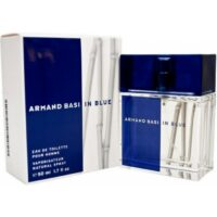 Armand Basi in Blue 50 ml оригинал