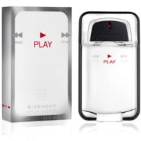 Givenchy Play for men