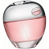 DKNY Be Delicious Fresh Blossom Skin Hydrating