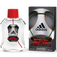 Adidas Extreme Power Special Edition