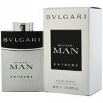 Bvlgari Man Extreme 60ml