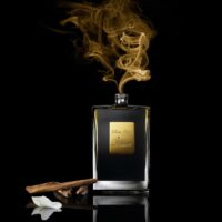 By Kilian Amber Oud EDP 50ml