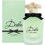 Dolce & Gabbana Dolce Floral Drops EDP