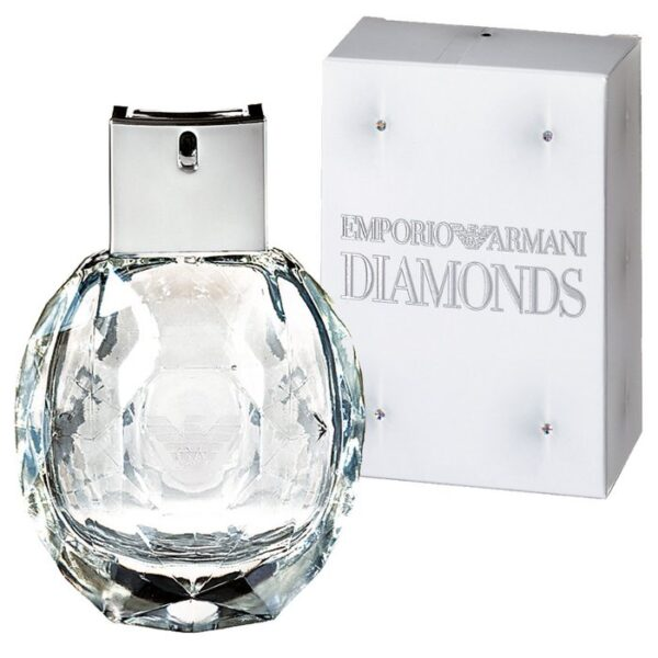 Armani Emporio Armani Diamonds