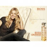 Hugo Boss Orange Charity for Women