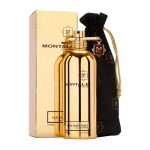Montale Aoud Queen Roses 100ml