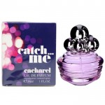 Cacharel Catch Me 30ml