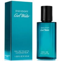 Davidoff Cool Water 40ml