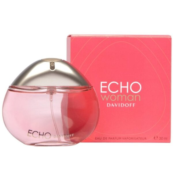 Davidoff Echo Woman 30ml