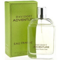 Davidoff Adventure Eau Fresh